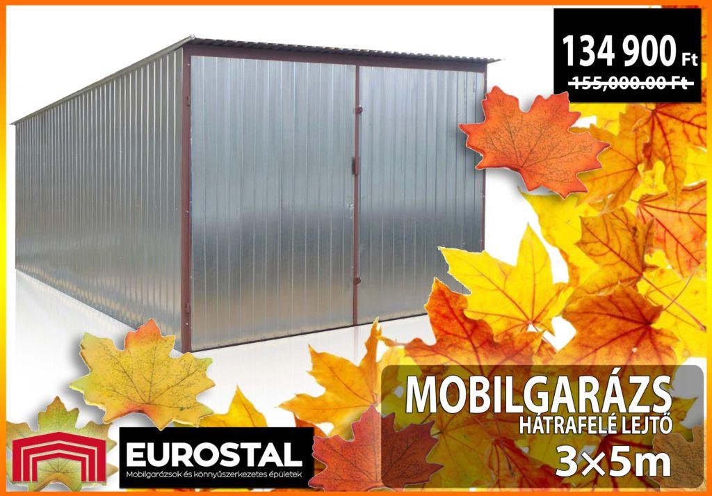 Mobilgarazs-3x5-hatrafele-lejto
